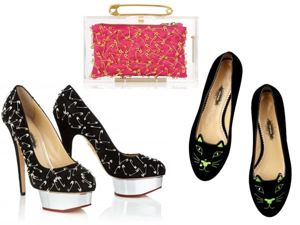 charlotte-olympia-tom-binns-limited-edition-collection