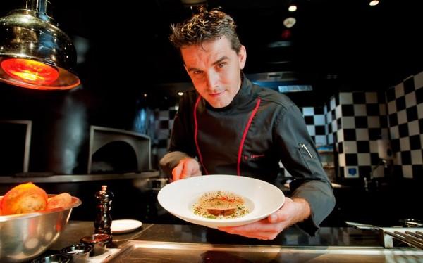 chef-olivier-limousins-sausage-and-mash