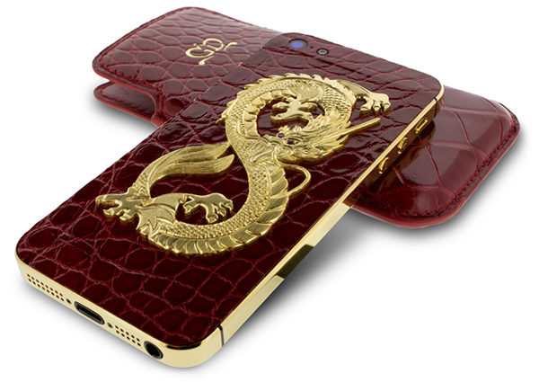 dragon-iphone-2
