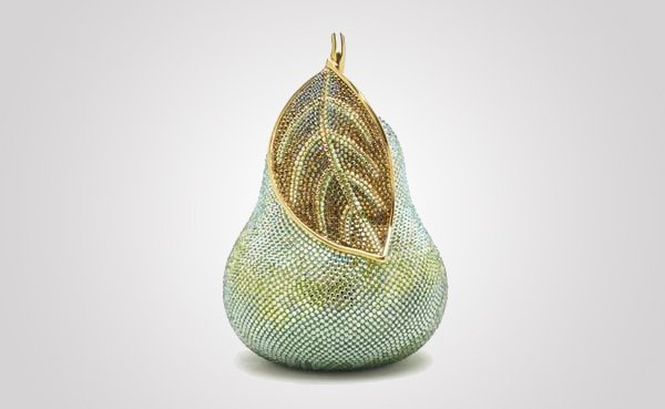 forelle-pear-novelty-clutch-1