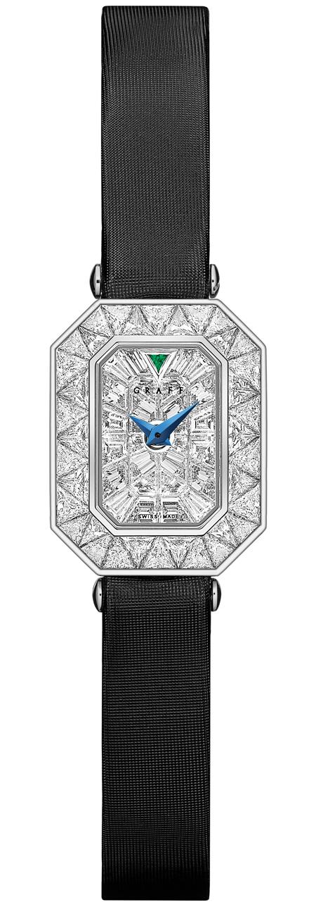 graff-diamonds-whole-width