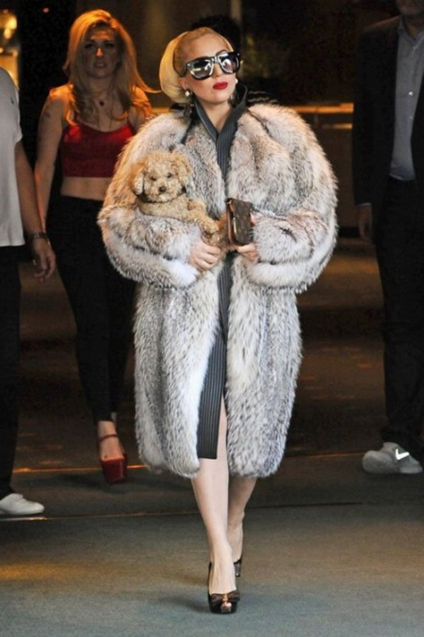hermes-fur-coats