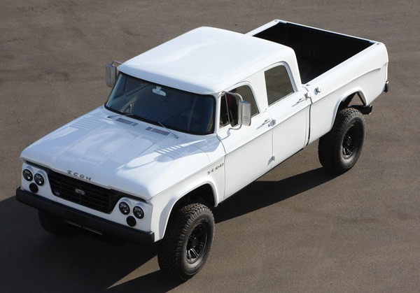 icon-dodge-d200-power-wagon