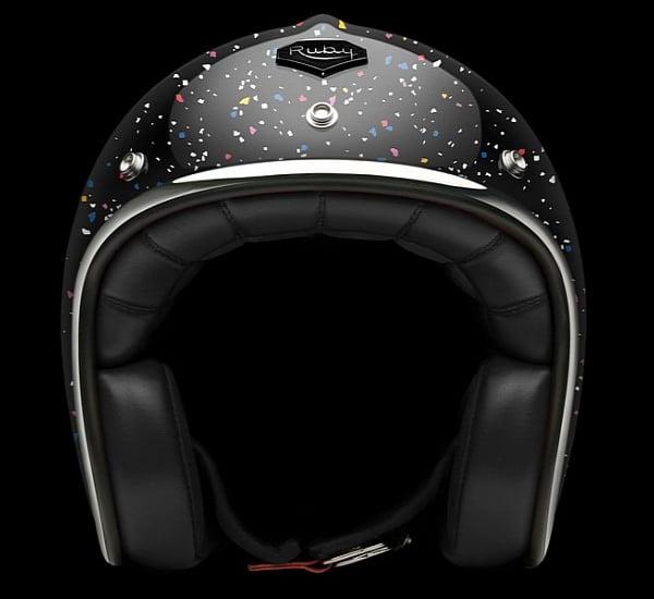 ill-studio-helmets-1