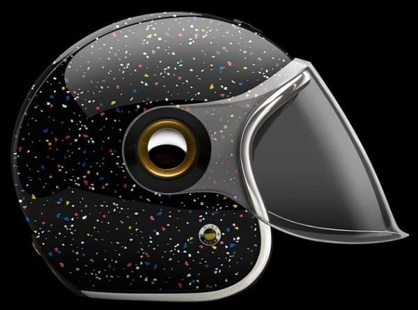 ill-studio-helmets-4