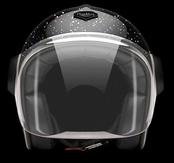 ill-studio-helmets-5