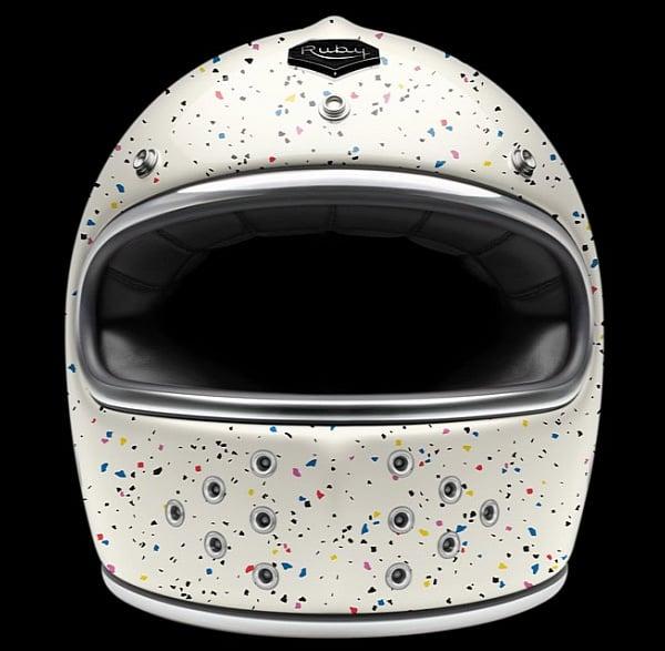 ill-studio-helmets-7