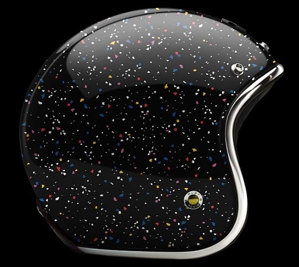 ill-studio-helmets-8