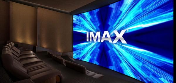 imax-4k-home-theatre-2