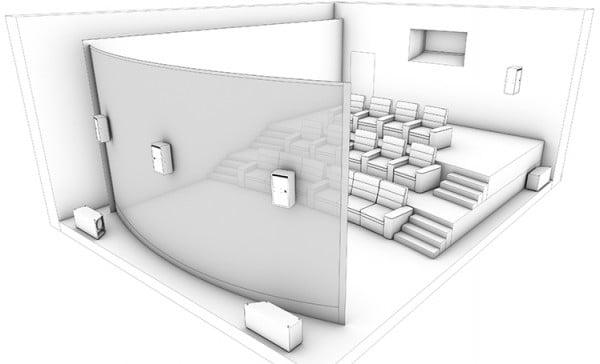 imax-4k-home-theatre-4