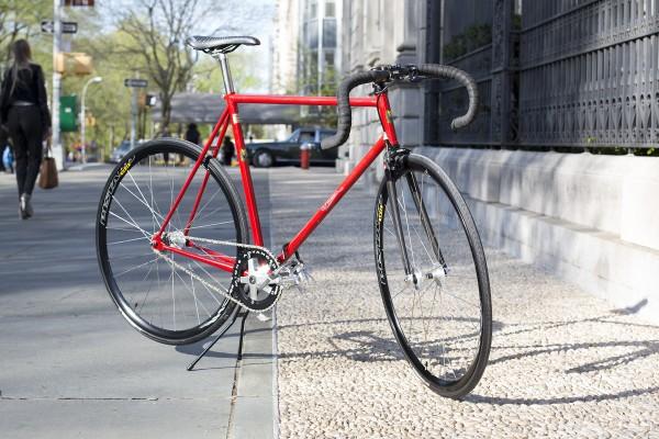 iride-maserati-bicycles-2