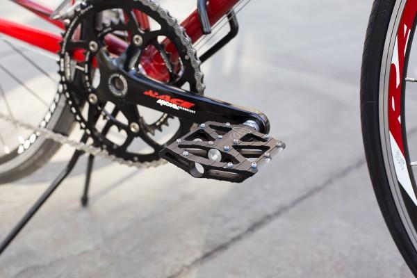 iride-maserati-bicycles-5