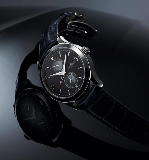 jaeger-lecoultre-aston-martin-watches-1