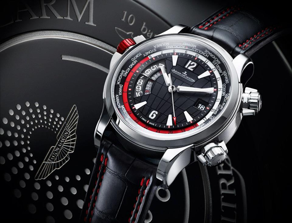 jaeger-lecoultre-aston-martin-watches-3
