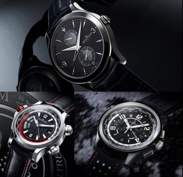 jaeger-lecoultre-aston-martin-watches