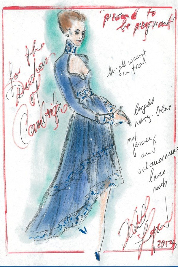 kate-middleton-outfits-sketches-1