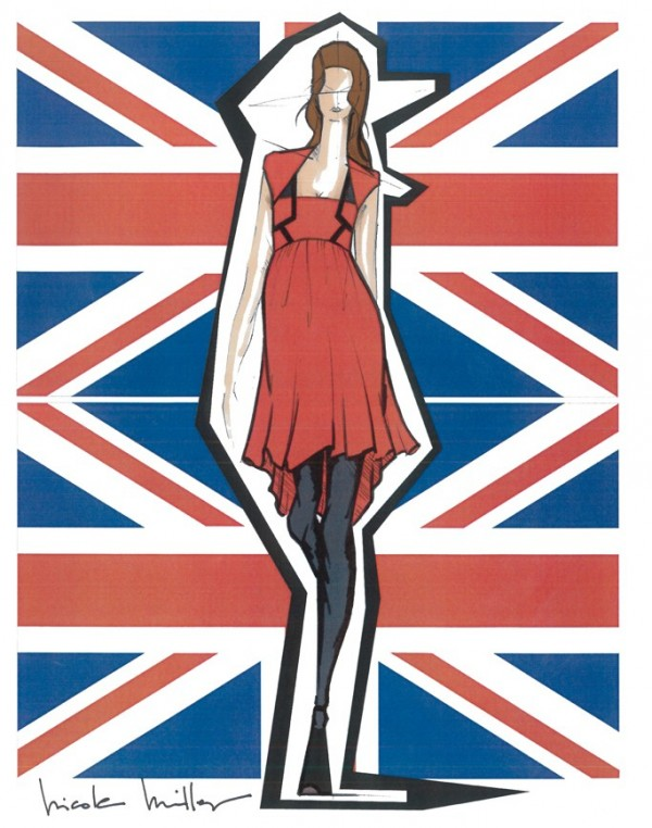 kate-middleton-outfits-sketches-11