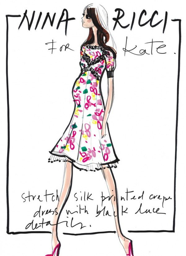 kate-middleton-outfits-sketches-12