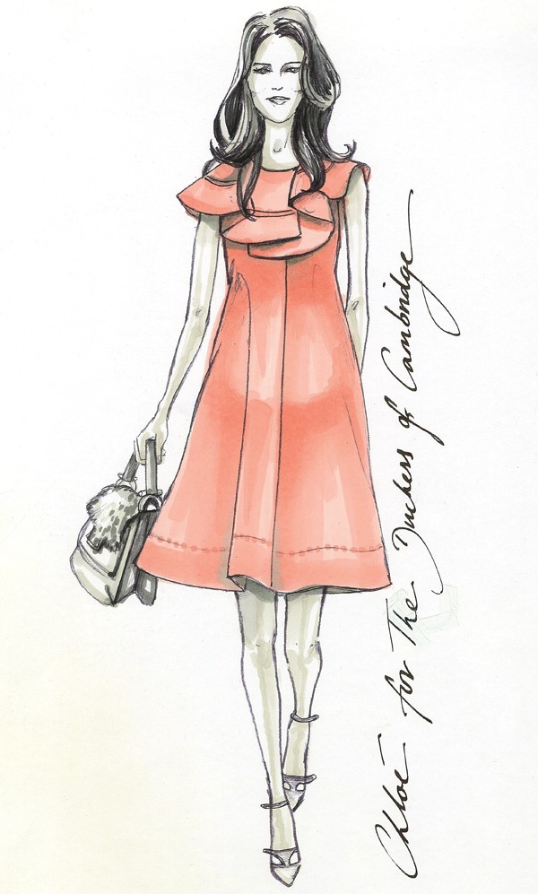 kate-middleton-outfits-sketches-2