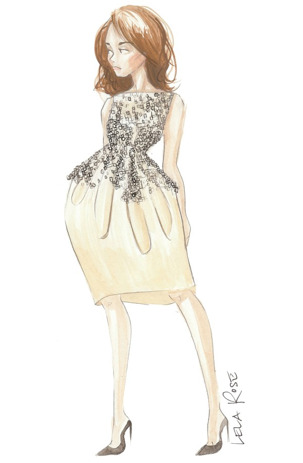 kate-middleton-outfits-sketches-9