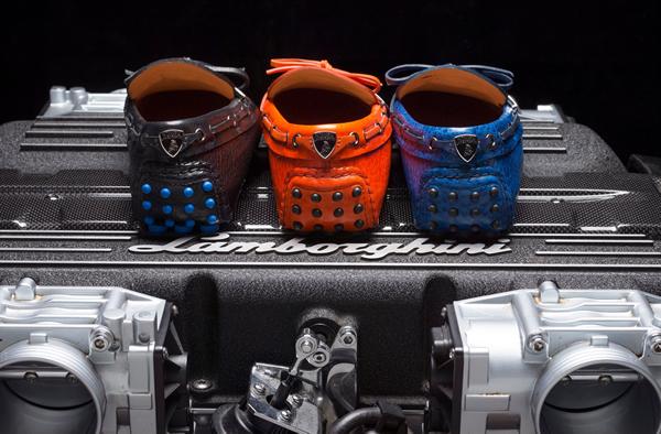 lamborghini-shoes-1