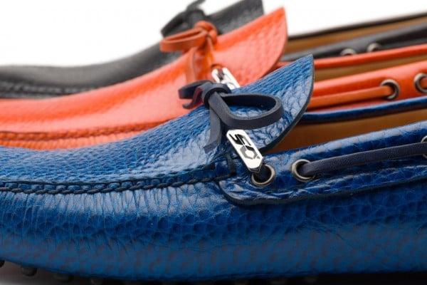lamborghini-shoes-10