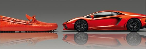 lamborghini-shoes-11