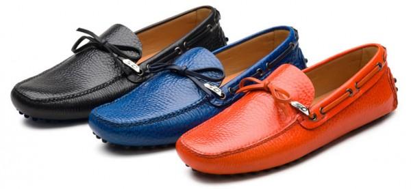 lamborghini-shoes-2