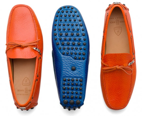 lamborghini-shoes-3