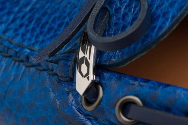 lamborghini-shoes-6