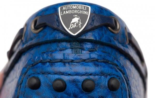 lamborghini-shoes-7
