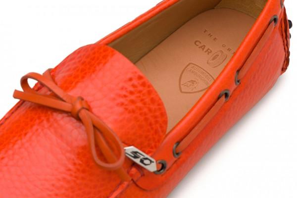 lamborghini-shoes-9