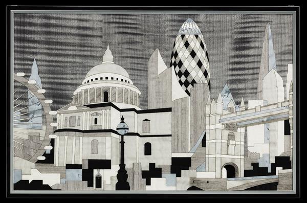 london-boxes-2