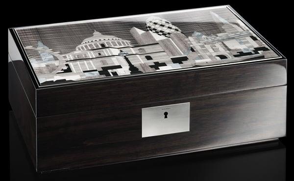 london-boxes-3