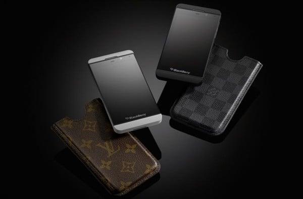 louis-vuitton-blackberry-z10-case-2