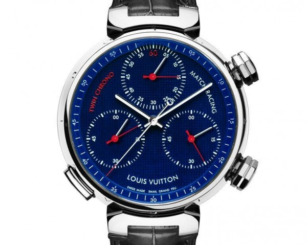 louis-vuitton-tambour-twin-1
