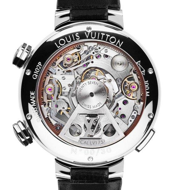louis-vuitton-tambour-twin-2