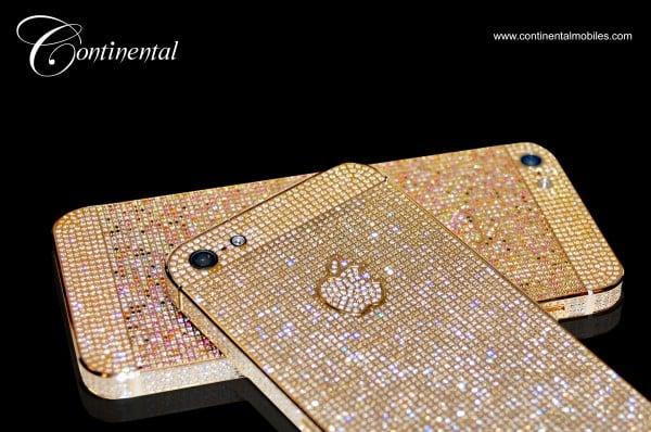 luxury-iphone-2