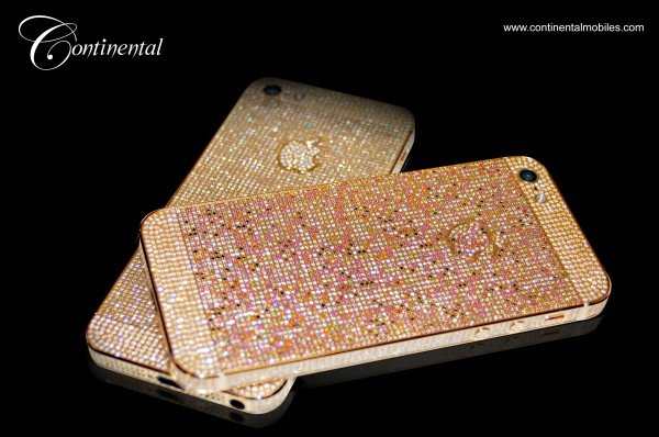 luxury-iphone-3