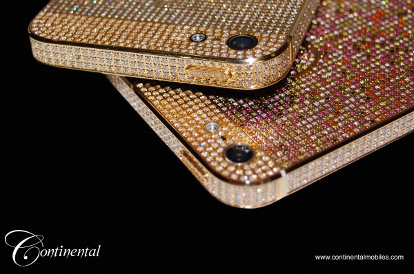 luxury-iphone-4