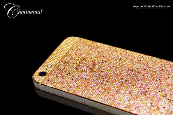 luxury-iphone-5