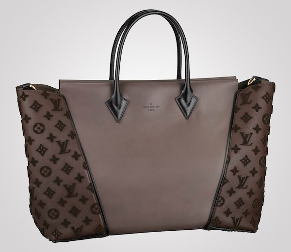 lv-monogram-tuffetage-w-bag-gm