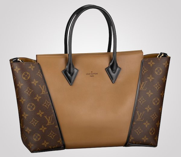 lv-monogram-w-bag-pm
