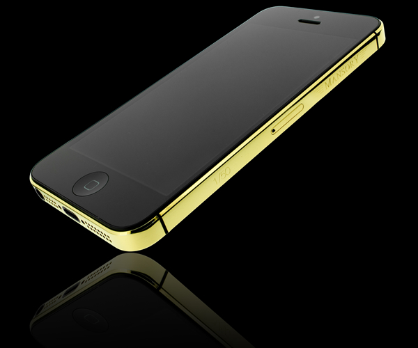 mansory-iphone-1