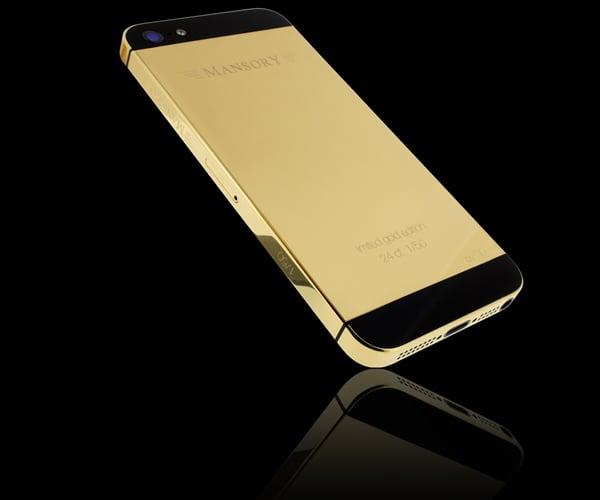 mansory-iphone-2
