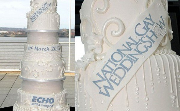 most-expensive-wedding-cake