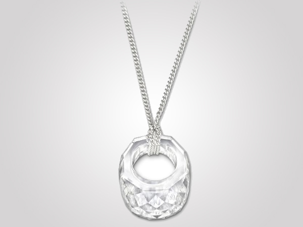 nirvana-crystal-baby-necklace-1