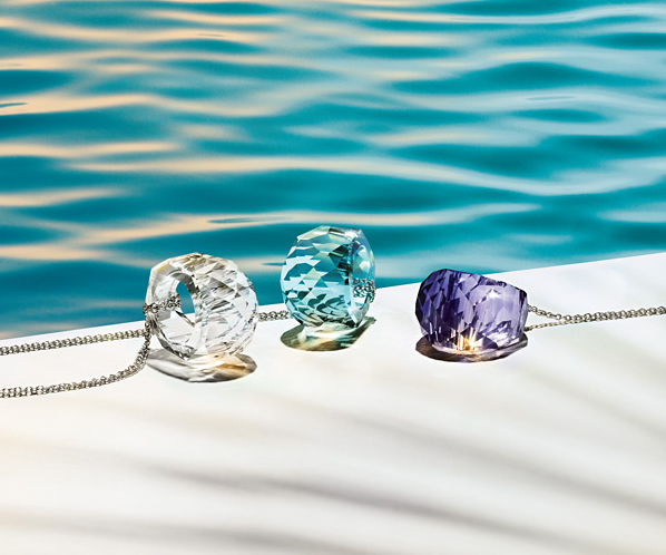 nirvana-crystal-baby-necklace-2