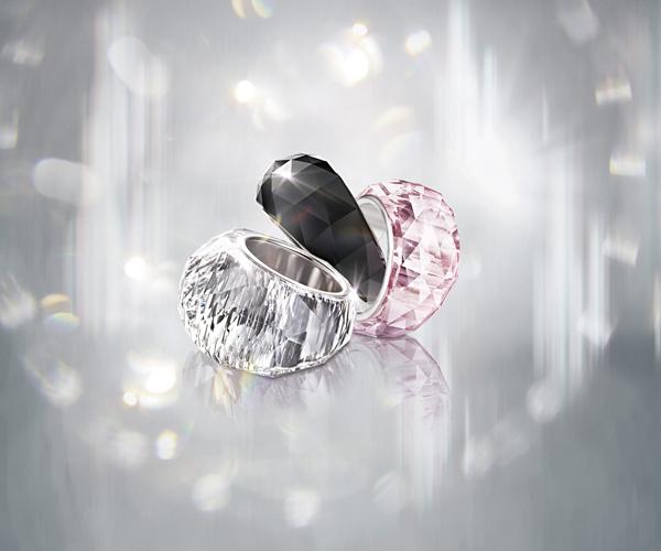 nirvana-crystal-baby-necklace-5