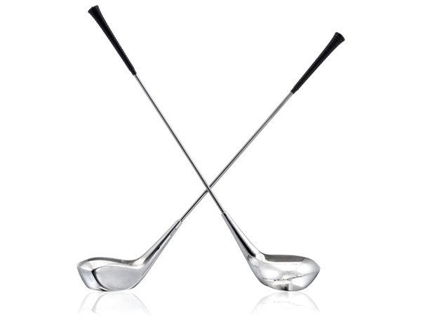 pair-of-danish-golf-club-stirrers